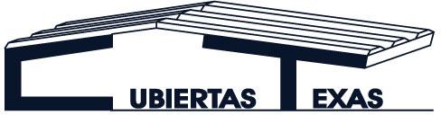 Instalación de Naves Industriales